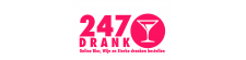 247DRANK