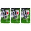 3 Sixpacks Heineken