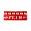Amstel 24