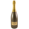 Haute Couture French Bubbles Blanc